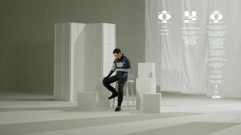 우원재 (Woo) - '호불호 (Feat. 기리보이) (Prod