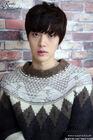 Ahn Jae Hyun8