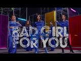 EXID - Bad Girl For You -Official Music Video--2