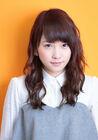 Kawaei Rina 7