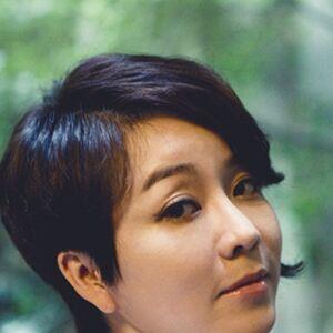 Kim Jung Nan9.jpg