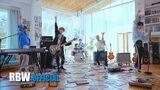 ONEWE(원위) '귀걸이가 나를 때리게 (Ring on my Ears)' MV