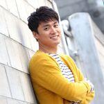 Oh Sang Jin10.jpg