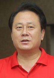 Park Pal Young