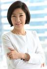 Seo Yi Sook5