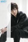 Shin Hye Sung7