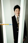 Uhm Ki Joon14