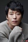 Uhm Ki Joon35