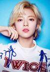 Yoo Jeong Yeon6