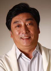 Yum Dong Hun