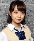 Fukagawa Mai