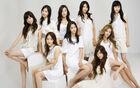 GirlsGeneration01