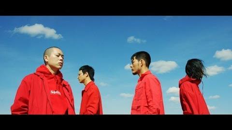 HYUKOH - Wanli万里