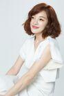 Hwang Bo Ra53
