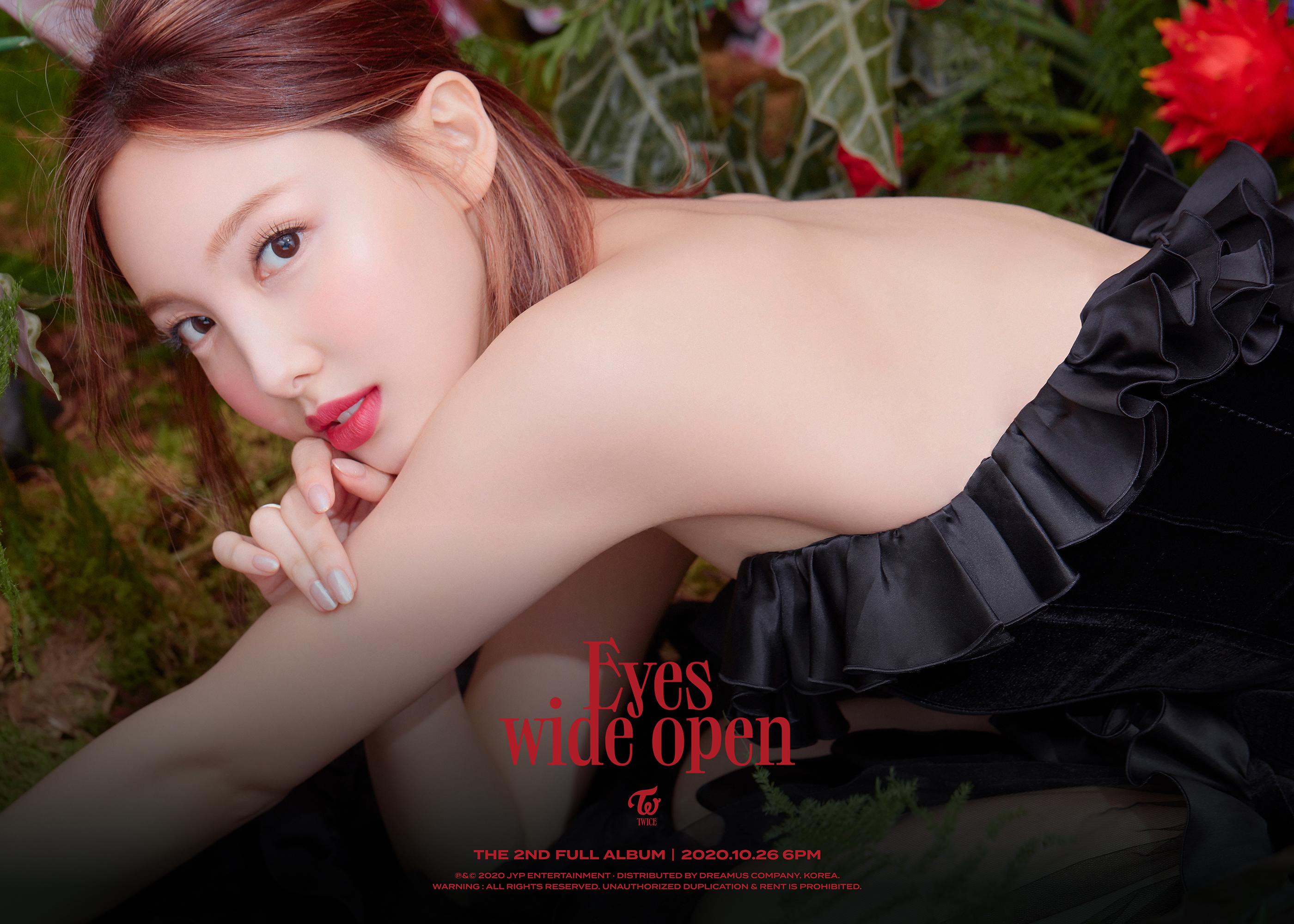Im Na Yeon