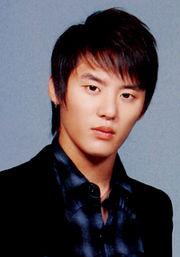 Xiah Junsu