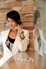 Kim Sun Ah17
