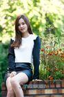Kim Yoon Hye 29