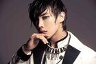 Lee Joon 3