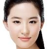 Liu Yi Fei icon