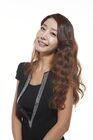 Oh Seung Eun12