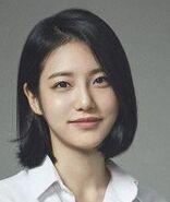 ShinYeEun