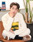 Shin Jae Ha50