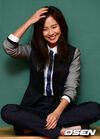 Song Ji Hyo17