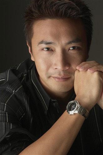 Tay Ping Hui