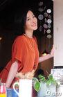 Uhm Ji Won7