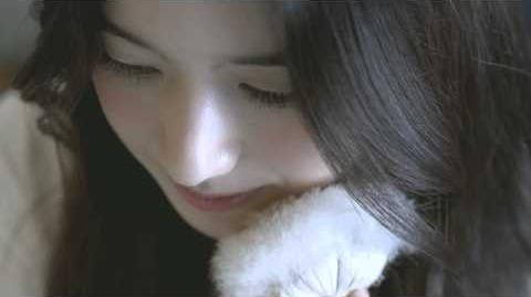 나얼 '바람기억' MV