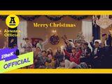 -MV- Our Christmas Wish For You(겨울의 우리들) 토이,정승환,샘김,정재형,루시드폴,페퍼톤스,박새별,권진아,이진아,윤석철,적재,CHAI(이수정),서동환