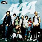 AAA - ALL-2 CD.jpg