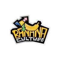 Banana Culture Music.jpg