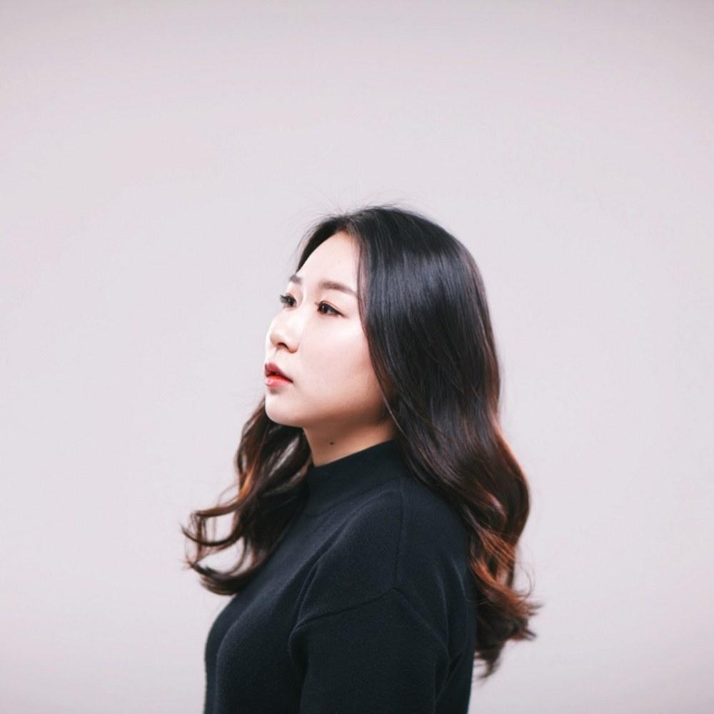 Chae Min