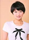 Eikura Nana5 e2