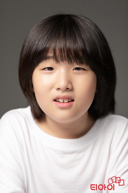 Go Jae Won