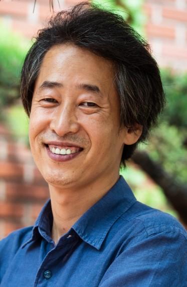 Hong Suk Bin