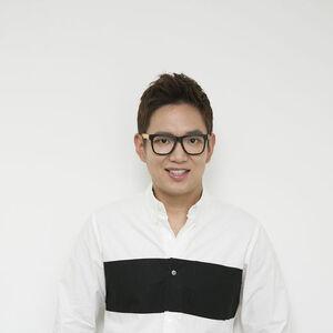 Jang Sung Gyu.jpg