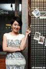 Kim Jung Nan7