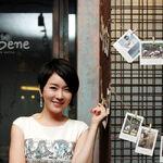 Kim Jung Nan7.jpg