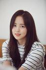 Kim So Hyun48
