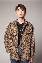 Min Jun 01