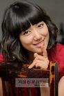 Park Shin Hye17