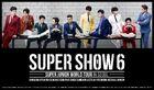 921-sj-super-show-6-poster