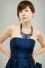 Ahn Sun Young5