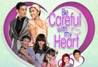 Be Careful with My Heart-ABSCBN-2012-05