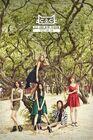 CLC 2nd MiniAlbum