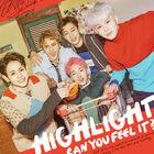 Cover-highlight.jpg
