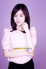 Jin Se Yun19